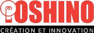 (c) Oshino-lamps.com
